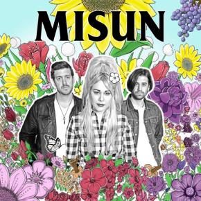 Misun_After Me