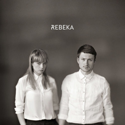 Rebeka_Breath EP