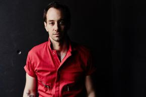 Albert Hammond Jr_Losing Tocuh