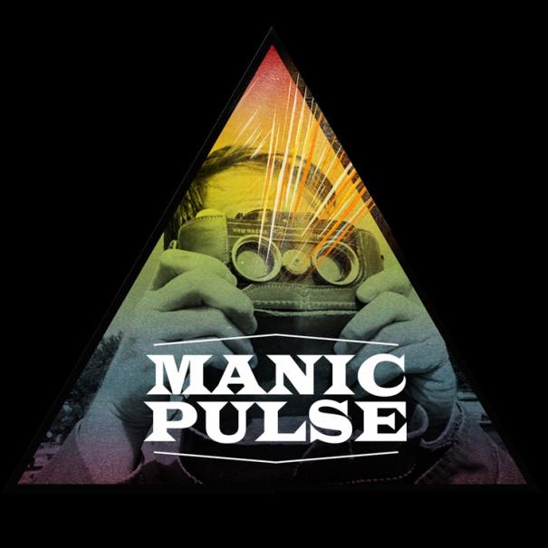 Delta_Will_Manic_Pulse