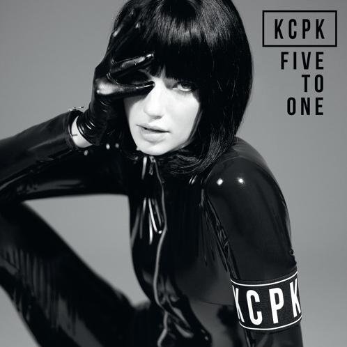KCPK_FiveToOne
