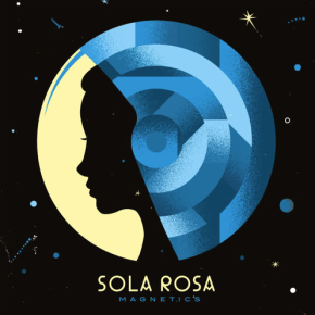 Sola Rosa_Right On Time