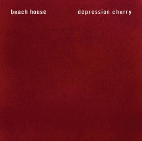 Beach_House_Sparks