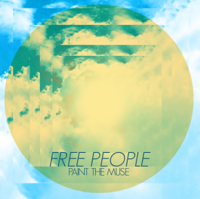 Paint_The_Muse_Free_People