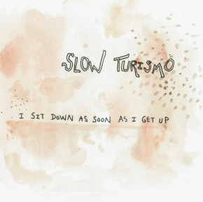 Slow_Turismo