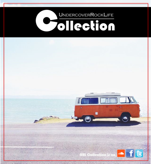 URL_Collection_Vol6