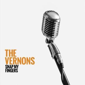 TheVernons_SnapMyFingers