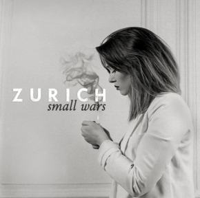 Zurich_Alone_SmallWars