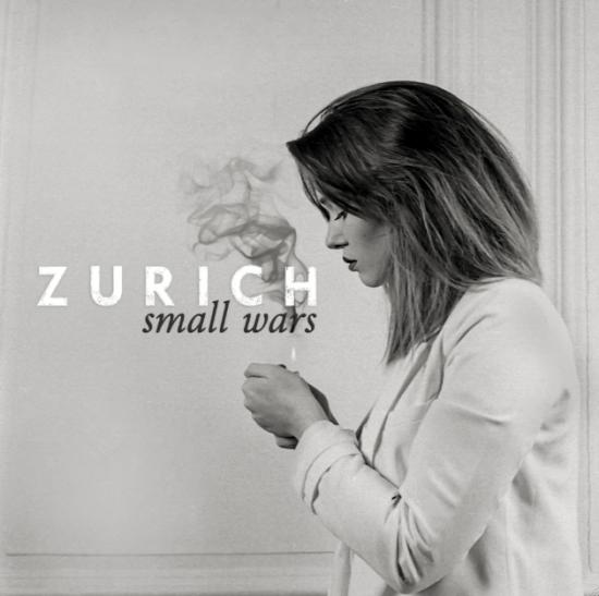 Zurich_Alone_SmallWars