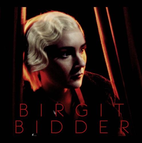 Birgit_Bidder_You Don't Wanna Know_UndercoverRockLife