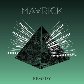 Remedy_Mavrick