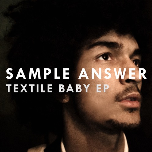 Sample Answer_Textile Baby_Undercoverrocklife