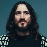 "John Frusciante: ""Art is a matter of giving"""