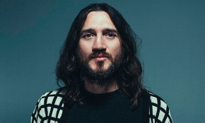John-Frusciante_art is a matter of giving