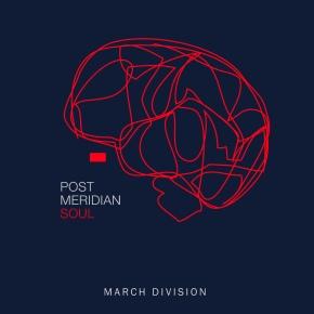 post_meridian_soul_cover