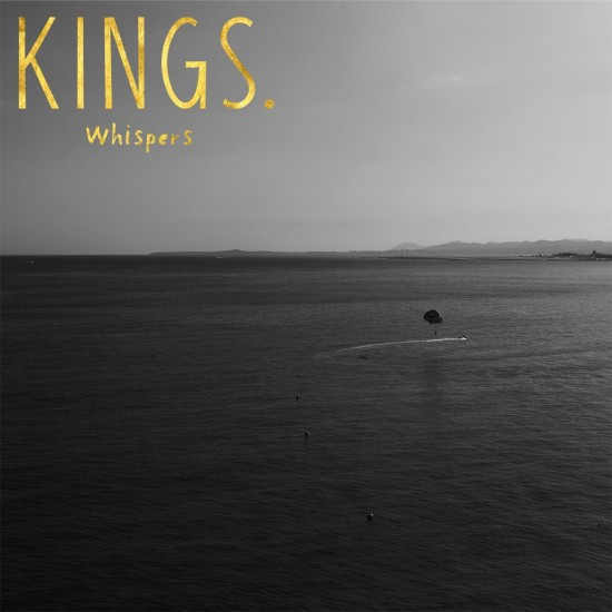Whispers_Kings