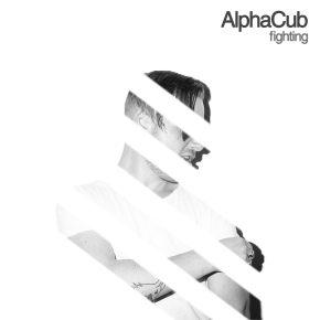 AlphaCub_Fighting