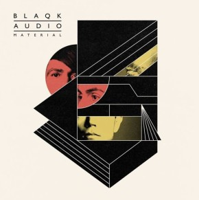 Blaqk Audio_Material_Anointed_Undercoverrocklife