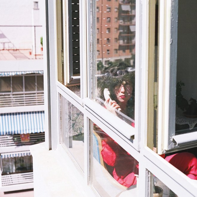 Maria-Usbeck_Amparo_Undercoverrocklife