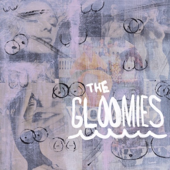 The_Gloomies_Bleached Out