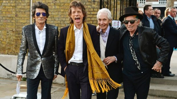 rolling-stones-album-review-blue-and-lonesome