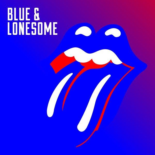 stonesblueandlonesome_coveralbum